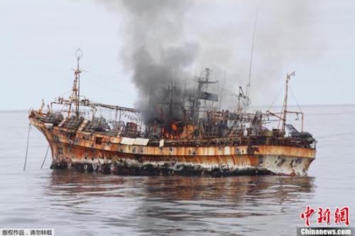 日本环境省预测约3万吨震灾垃圾明年漂抵北美