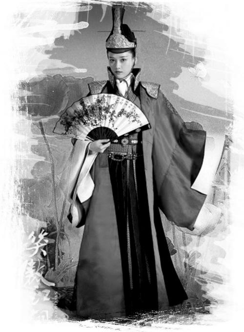 """金庸小说里的""""不""""字辈:""""东方不败""""最贵"""