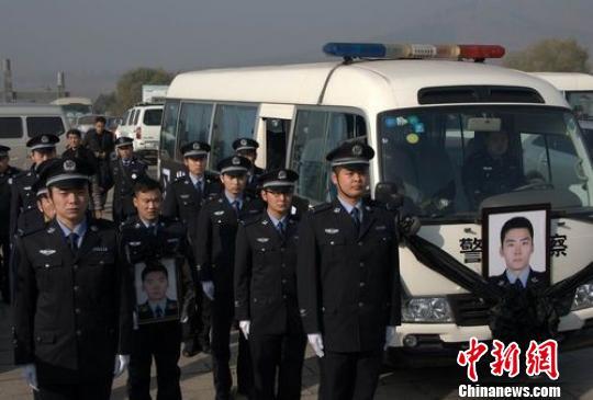袭击江苏办案民警的15名涉案疑犯已悉数落网