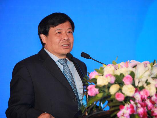 财政部副部长朱光耀:财政悬崖是对美国的严峻挑战